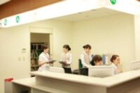 大阪 はびきの 医療 センター