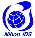 日本IDS株式会社
