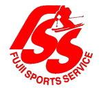 フジイスポーツサービススキースクール