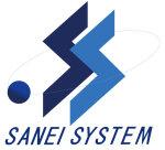 サンエイシステム株式会社
