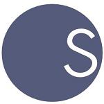 サンワアルティス株式会社