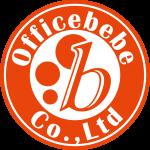 株式会社officebebe