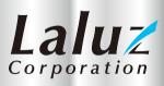 株式会社ラルスコーポレーション