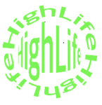 株式会社HighLife
