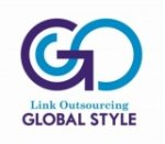 グローバルスタイル株式会社