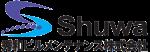 秀和ビルメンテナンス株式会社