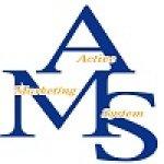 株式会社アクティブマーケティングシステム