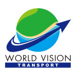 株式会社ワールドビジョン・トランスポート