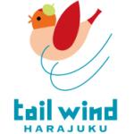 Tailwind原宿