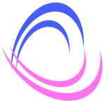 株式会社光ソフトウェア