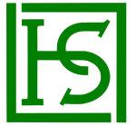 株式会社H&Sグループ