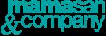 Mamasan & Company 株式会社