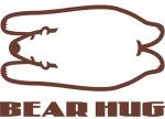 株式会社ベアハグ