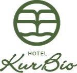 ホテル クアビオ