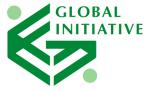 株式会社グローバルイニシアティブ