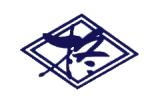 柊建業株式会社