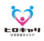 ヒロキャリアスタッフ秋田営業所