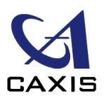 株式会社C-AXIS