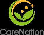 株式会社CareNation
