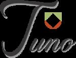 株式会社T-uno