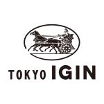イギン株式会社