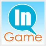 株式会社インゲーム