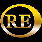 株式会社REGALE