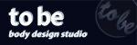 to be   Body Design Studio