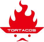 TORTACOS