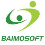株式会社バイモソフト