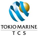 株式会社東京海上日動キャリアサービス 中国支社
